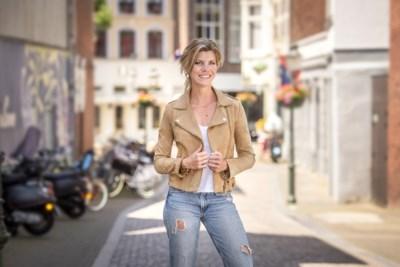 Floor uit Venlo kijkt sinds de pandemie bewuster naar haar shopgedrag: 'Ik denk vaak: waar ben ik mee bezig?'
