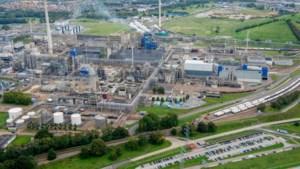Chemelot is trots op de grootste daling van broeikasgassen in de industrie