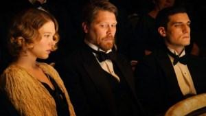 Gouden Palm lonkt voor Gijs Naber in Cannes: 'Als je van oorsprong uit Vinkeveen komt, heeft dit iets heel surrealistisch'