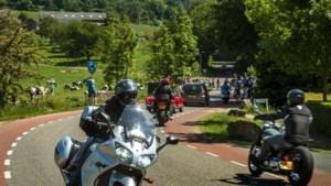 'Minder praten, meer beboeten': Eijsden-Margraten wil meer geld voor handhaving verkeersoverlast