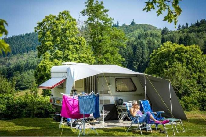 Frankrijk komt terug op nieuwe regels; verwarring compleet bij vakantiegangers