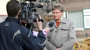 Oppositiepartij AndersNu gooit de handdoek in de ring en stopt na 8 jaar