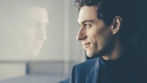 Pianist Camiel Boomsma opent muzikale schatkist van vergeten Venlose componisten Gerhard en Karel Hamm