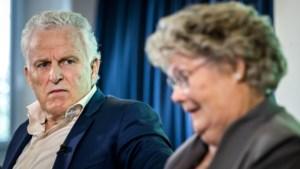 Bedrag inzamelingsactie Tanja Groen loopt op tot 1,2 miljoen euro