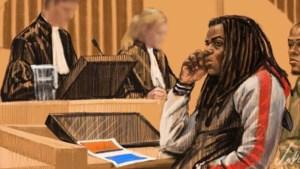 OM eist levenslang tegen de twee verdachten van de moord op advocaat Derk Wiersum
