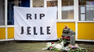 Familie: fatale flatbrand Arnhem ontstaan door nalatigheid