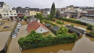 Rode Kruis houdt rekening met behoefte aan hulp in heel Limburg