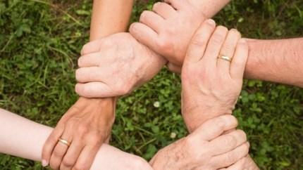 Gemeente Gulpen-Wittem werkt samen met inwoners aan duurzame toekomst. Doet u mee?