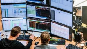 Nibud bezorgd over jonge belegger zonder vangnet