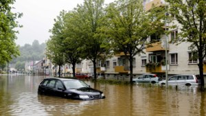 Waterspecialist: we moeten beter leren omgaan met extreme buien