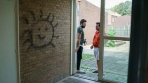 'Alvast' 350.000 euro apart gezet voor betere huisvesting van statushouders in Eijsden-Margraten