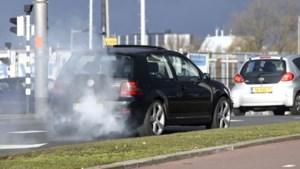 Sjoemelsoftware: vijf vragen over schade die Volkswagen moet gaan betalen