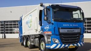 Einde lockdowns betekent meer werk voor afvalverwerker Renewi