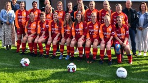 SV Geuldal zoekt trainer voor damesteam