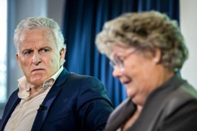 Politie en OM pakken recente suggesties van Peter R. de Vries voor nader onderzoek naar Tanja Groen op