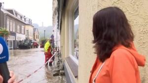 Enorme saamhorigheid onder zwaar getroffen horecaondernemers Valkenburg: 'Ik ga eerst mijn collega's in de straat helpen'