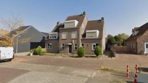 Buurt klaar met overlast vanuit pand voor begeleid wonen, brandbrief naar gemeente Roermond