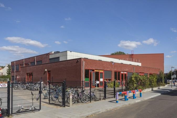 Basisscholen Simpelveld en Bocholtz blijven dicht, ook geen lessen bij Sophianum Gulpen