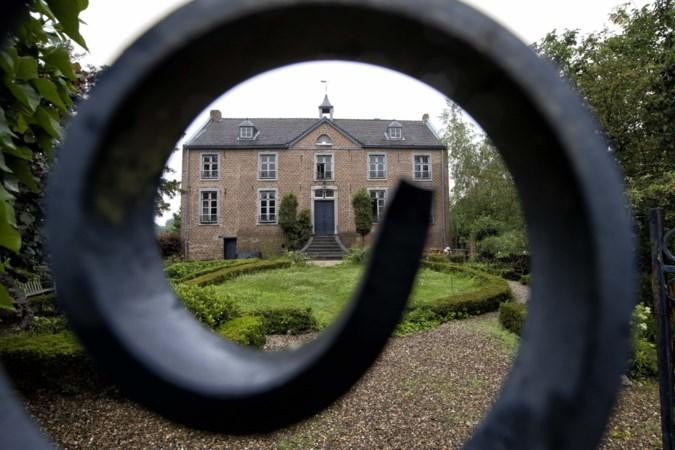 De mooiste hotspots van Sittard-Geleen: (her)ontdek je eigen stad