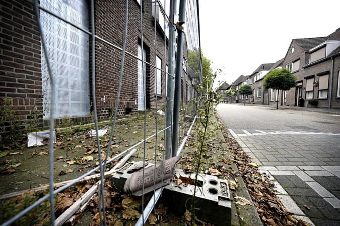 Tientallen miljoenen voor renoveren en verduurzamen woningen in Zuid-Limburg