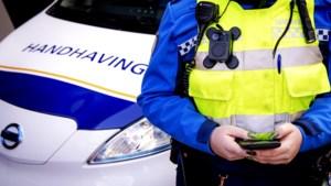 Handhavers Nederweert krijgen bodycams vanwege toenemende agressie
