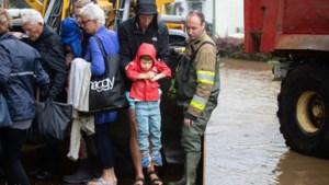 Rode Kruis breidt aantal noodbedden in Limburg uit naar 1250