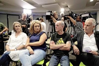 Aanklager: 'Met de dood van De Vries voelt het alsof er een opsporingsmiddel is verdwenen'