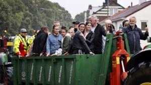 Waterramp in Limburg: zo staat het er vanmiddag voor en dit kunnen we nog verwachten
