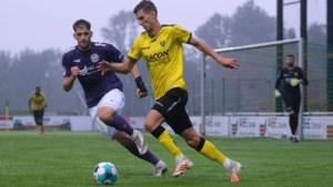 VVV'ers ontdaan na ernstige blessure Niek Munsters