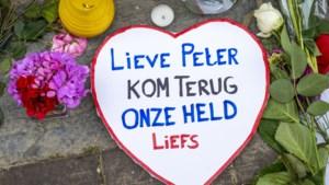 Onafhankelijk onderzoek naar beveiliging Peter R. de Vries