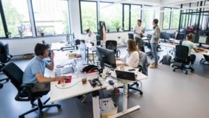 Eerste werknemers stellen werkgever aansprakelijk voor opgelopen coronabesmetting