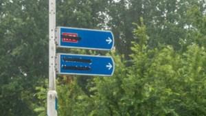 Weginspecteur geeft groen licht: A76 weer open