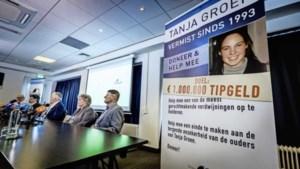 1,3 miljoen euro opgehaald voor vermissingszaak Tanja Groen