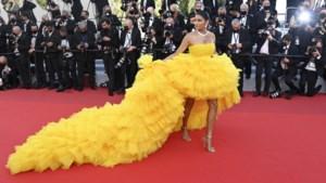Filmhuisbaas David Deprez bezoekt weer premières op festival in Cannes: 'Wat niet went zijn de soms halflege zalen'