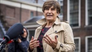 Afgeblazen werkbezoek Lilianne Ploumen aan Sittard-Geleen verplaatst naar najaar