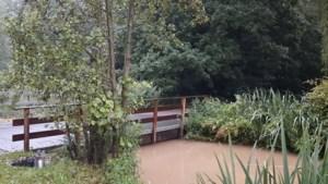 Doorbraak damwand Eygelshoven voorkomen, water in Kerkrade begint te zakken