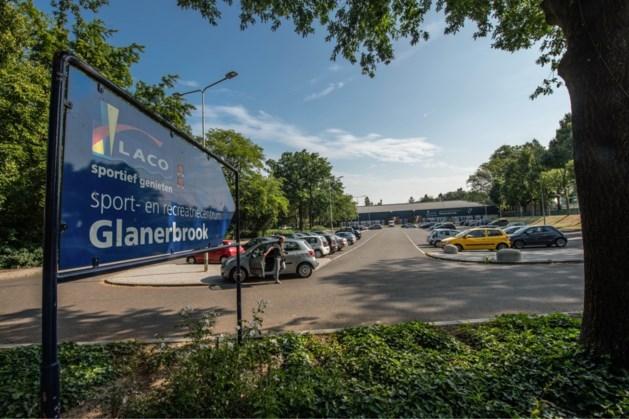 Aanpak fors wantrouwen van inwoners Sittard-Geleen in hun gemeente gestart; burgers mogen meedenken over beleid
