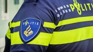 Ook Beekdaelen in geweer tegen korting politiesterkte: 'juist meer agenten nodig in Zuid-Limburg'