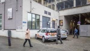 Operatie Hartslag: Hoe het Leger des Heils met een compleet andere aanpak succes boekte tegen drugsoverlast in Heerlen