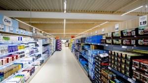 'Omzet supermarkten stijgt dit jaar, maar daalt in 2022'
