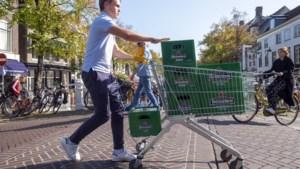 'Thuisdrinkers' compenseren zwaar tegenvallende bierverkoop aan horeca slechts gedeeltelijk