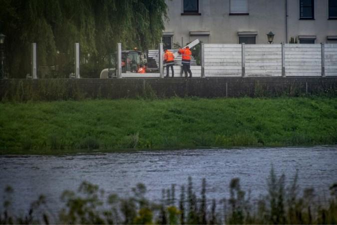 Noord-Limburg bereidt zich voor: deze maatregelen worden getroffen tegen het hoogwater