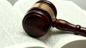 Raadsvergadering gemeente Leudal gaat 20 juli verder
