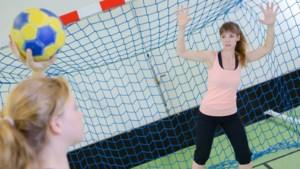 Trainingen Handbalschool Limburg ook in Venlo en Panningen
