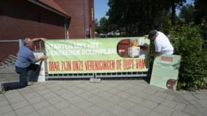 Politieke strijd rond dorpshuis Einighausen beslist: inkrimping definitief van de baan