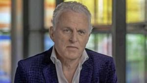 Peter R. de Vries: 'Ik zou mijn Emmy zo inruilen voor de oplossing van de zaak van Tanja Groen'