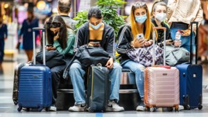 Frankrijk scherpt inreisbeleid aan voor reizigers uit Nederland