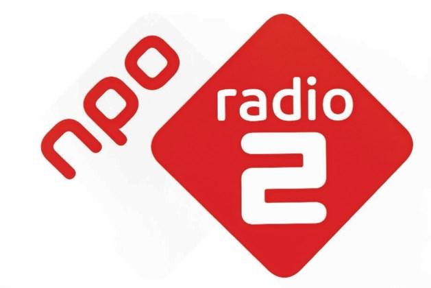 NPO Radio 2 draait 777 liedjes voor Limburg