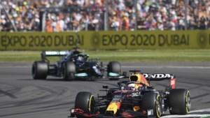 LIVE | Volg hier live de GP van Silverstone