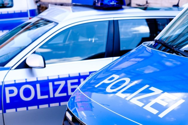 Duitse politie lokaliseert ruim 700 vermisten telefonisch